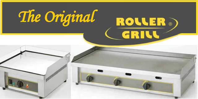 rollergrill-panchabakplaten