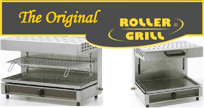 roller grill braadspitten. Black Bedroom Furniture Sets. Home Design Ideas